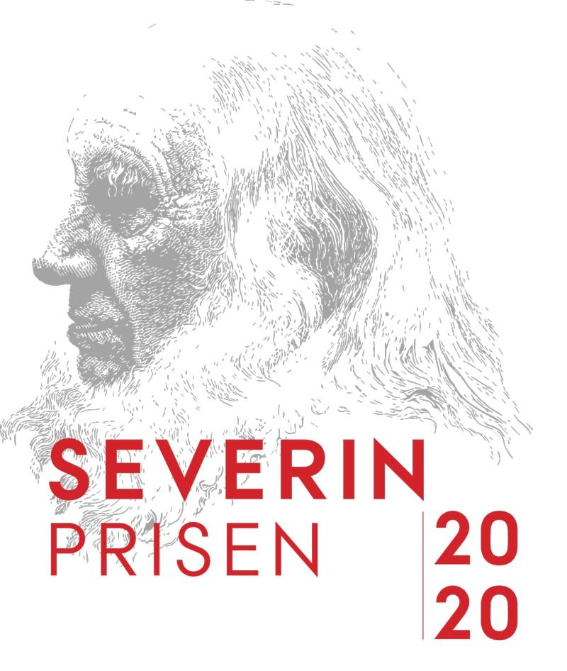 SeverinPrisen 2020 red